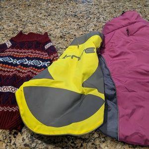 Other - Small dog clothing bundle
